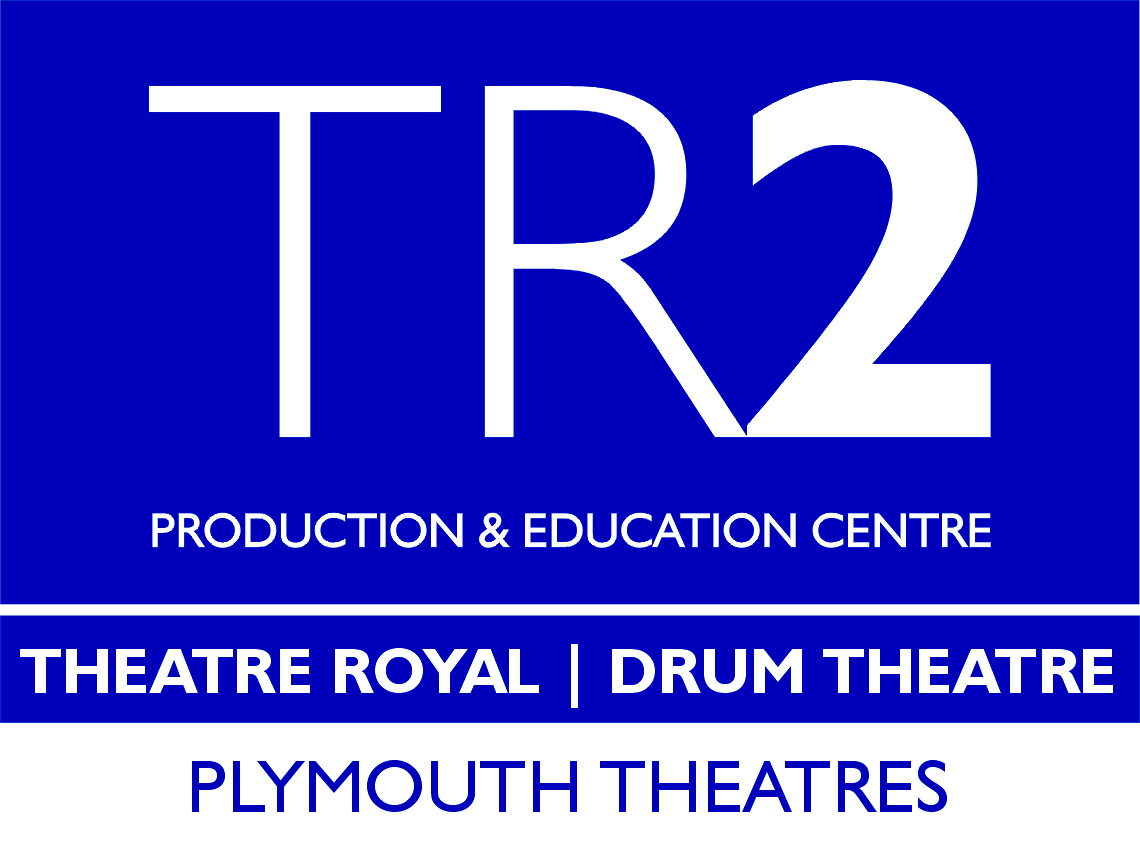 TR2 plymouth theatres